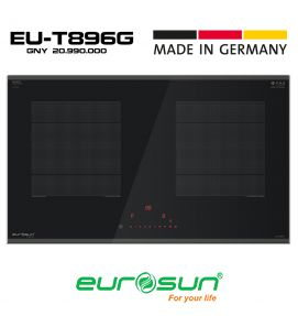 Bếp Từ Eurosun EU-T896G - Serie 8 - Made in Germany