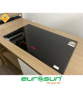 Bếp Từ Eurosun EU-T898G - Made In Germany
