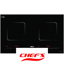 BẾP TỪ CHEFS EH-DHI320