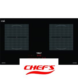 BẾP TỪ CHEFS  EH-DHI666