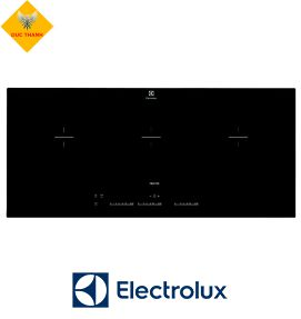 Bếp Từ Elextrolux EHL9530FOK- Made In Germany