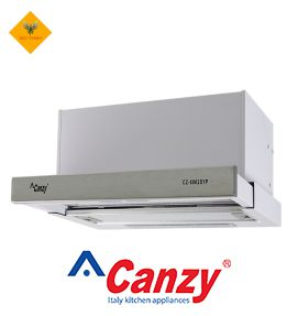 MAY HUT MUI CANZY CZ-6002SYP
