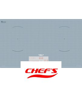 BẾP TỪ CHEFS EH-DHI666G