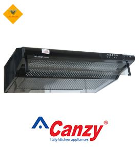 MAY HUT MUI CANZY CZ CO-60B