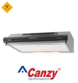 MAY HUT MUI CANZY CZ-2060B