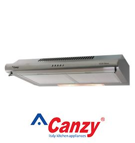 MAY HUT MUI CANZY CZ-2070I
