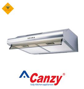 MAY HUT MUI CANZY CZ-2060I