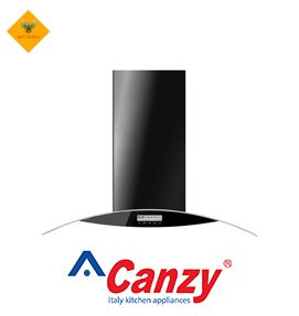 MAY HUT MUI CANZY CZ-607