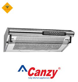 MAY HUT MUI CANZY CZ-60i