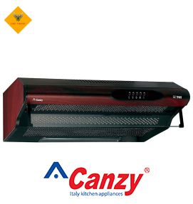 MAY HUT MUI CANZY CZ-70WR