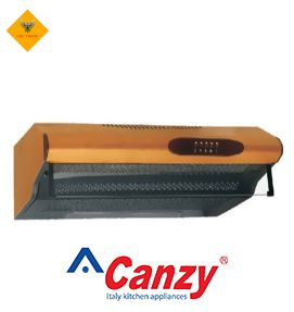 MAY HUT MUI CANZY CZ-70WY