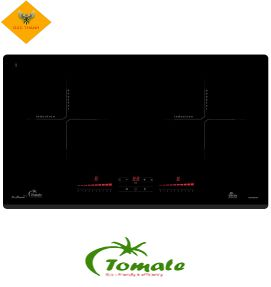 BẾP TỪ TOMATE GH DUO-S2I