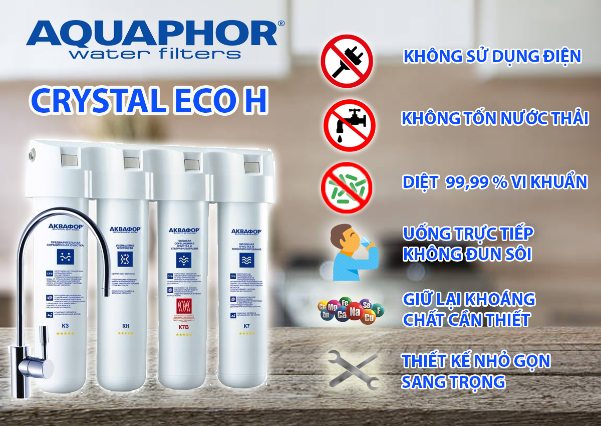 Kết quả hình ảnh cho aquaphor crystal eco h
